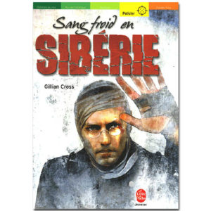 Gross : Sang-froid en Sibérie
