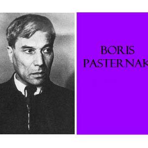 PASTERNAK Boris : Essai d'autobiographie. Hommes et situations