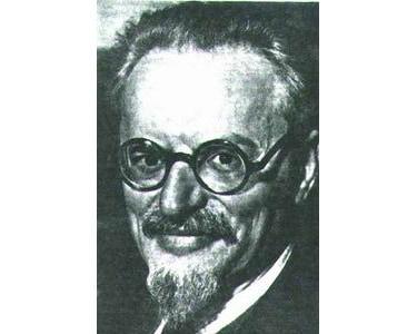 Trotsky Léon : Journal d'exil