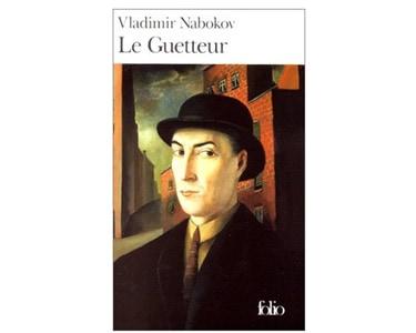 NABOKOV Vladimir : Le Guetteur