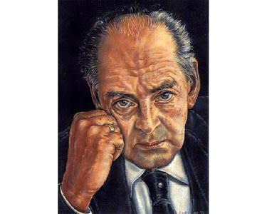 NABOKOV Vladimir : Autres rivages. Autobiographie