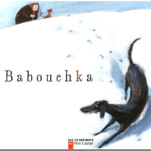 Babouchka (Conte russe)