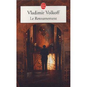 VOLKOFF Vladimir : Le retournement