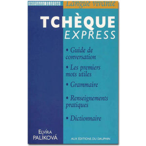 TCHEQUE EXPRESS