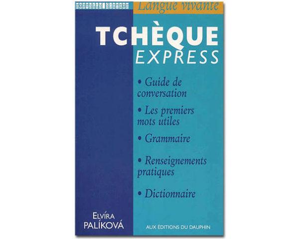 TCHEQUE EXPRESS