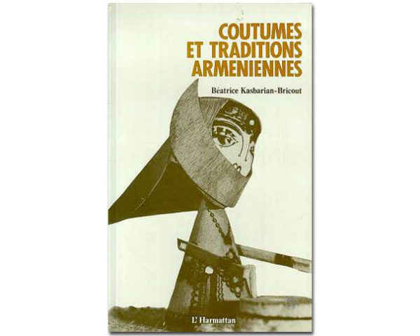 Coutumes et traditions arméniennes