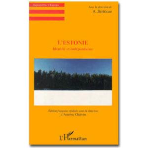 L'ESTONIE – Identité et indépendance