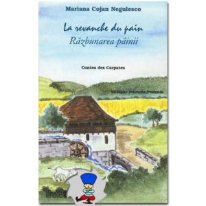La revanche du pain – Conte bilingue roumain-français