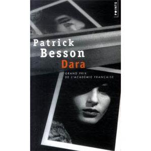 Besson Patrick : Dara