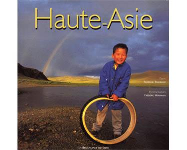 Album : Haute-Asie