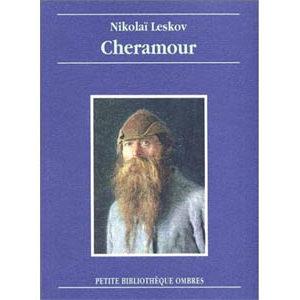 Leskov Nikolaï : Cheramour