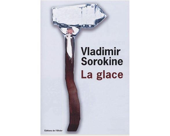 SOROKINE Vladimir: La glace