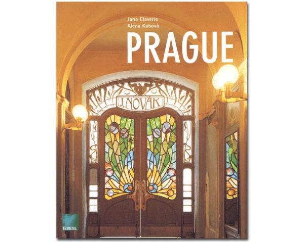 PRAGUE (Terrail) (F6)