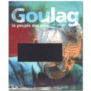 Goulag. Le peuple des zeks