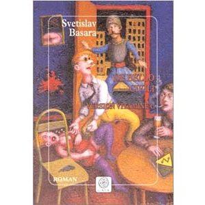 Basara Svetislav : De bello civili. Version vitamine C