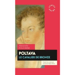 Poltava – Le cavalier de bronze – Poche