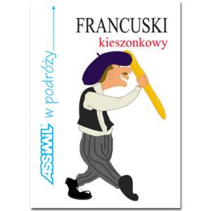 Francuski Kieszonkowy (Français pour les Polonais)