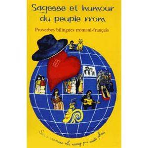 Proverbes bilingues rromani-français (rom tsigane)