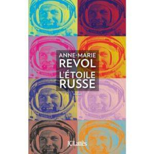 L'Etoile Russe (Anne-Marie Revol)