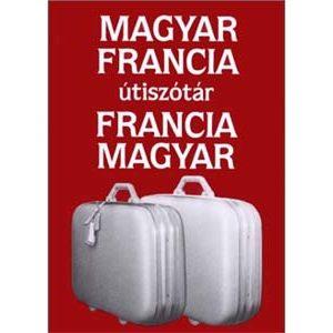 Dictionnaire Touriste francais/hongrois et hongrois/français