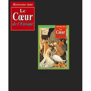 La revue 'Le Coeur de l'Europe' 2000 / numéro spécial