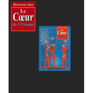 La revue 'le Coeur de l'Europe' 2005 / 4