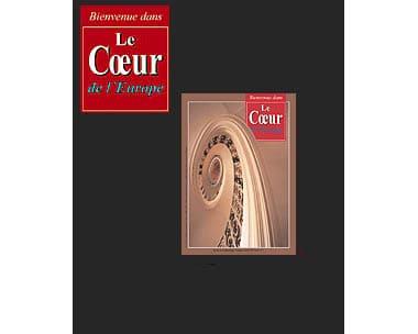 La revue 'le Coeur de l'Europe' 2007 / 1