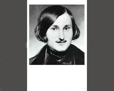L'Oeuvre de Gogol dans le contexte mystique et religieux (russe)