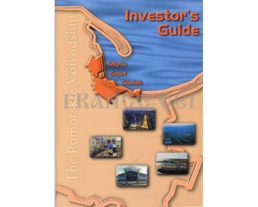 Investor's Guide in Pomorskie (anglais)