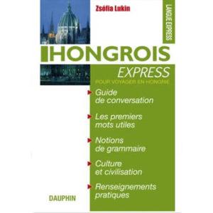 Le Hongrois Express