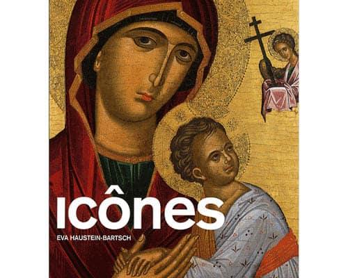 Icônes (orthodoxes) Taschen