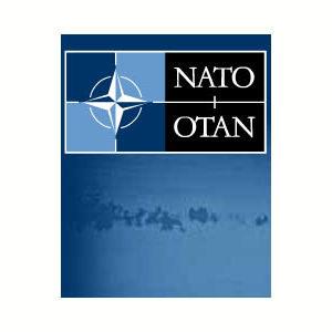 Manuel de l'OTAN : 2007