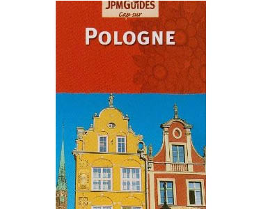 POLOGNE – Guide JPM