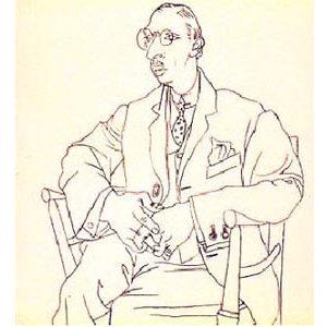 Igor Stravinsky, La carrière européenne