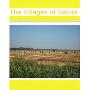 Guide : Pensions à la campagne en Serbie