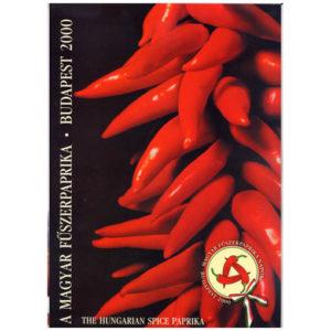Hongrie-Dossier spécial 'Paprika' – Annuaire d'affaires