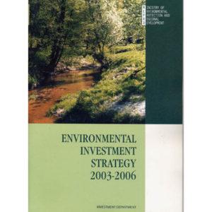 Lettonie – Ecologie, Environement. Produits