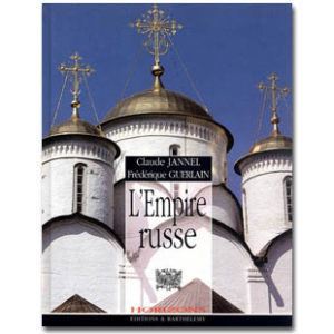 Album : L'Empire russe