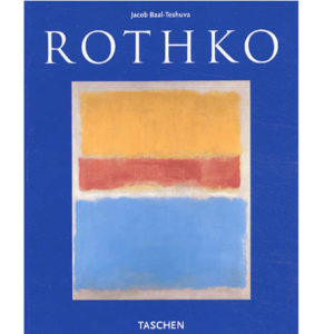 Mark Rothko, 1903-1970. 'Des tableaux comme des drames'